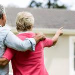 Jak załatwić dom opieki seniora